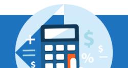 Medical Billing Services & Medical Software | Momentum Billing